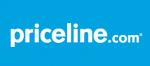 Priceline voucher code
