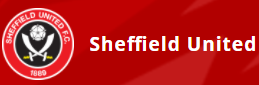 Sheffield United voucher code