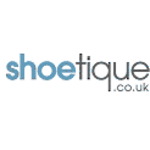 Shoetique voucher code