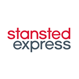 Stansted Express voucher code