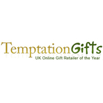 Temptation Gifts voucher code
