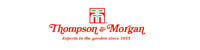 Thompson & Morgan voucher code