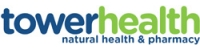 Tower Health voucher code