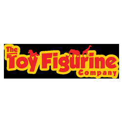 Toy Figurines voucher code