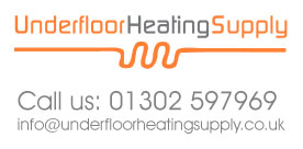 Underfloor Heating voucher code