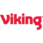 Viking Direct voucher code