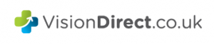 visiondirect.co.uk