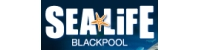 SEA LIFE Blackpool voucher code
