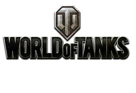 World Of Tanks voucher code