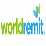 World Remit voucher code