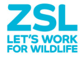 London Zoo voucher code